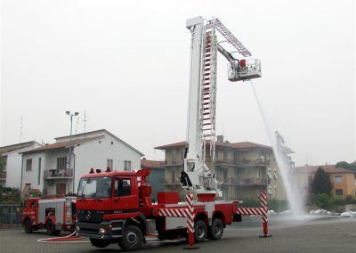 Firefighting_03