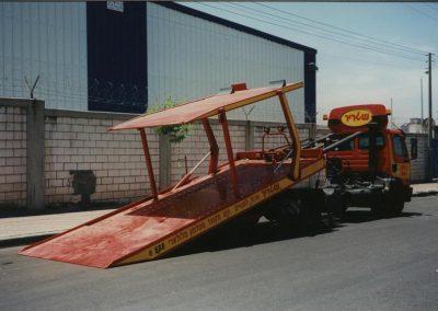 HG983